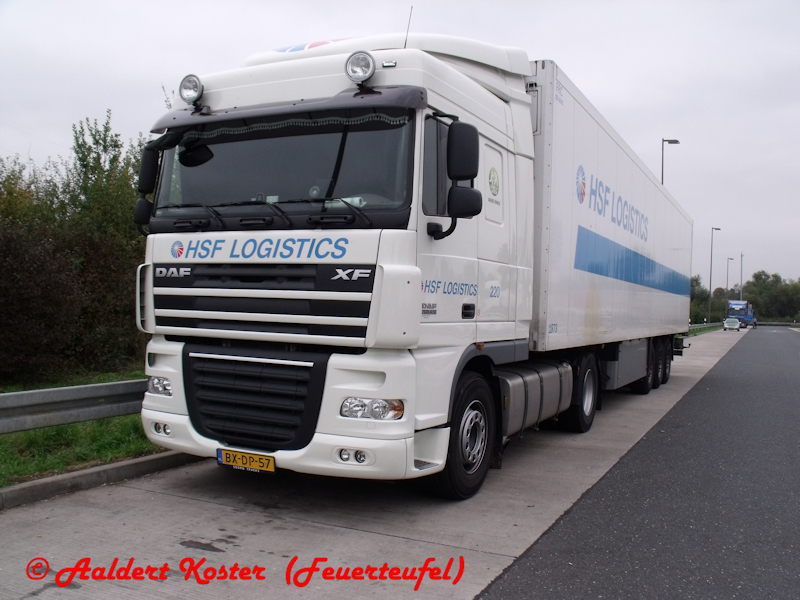 HSF-Koster-141210-01.jpg