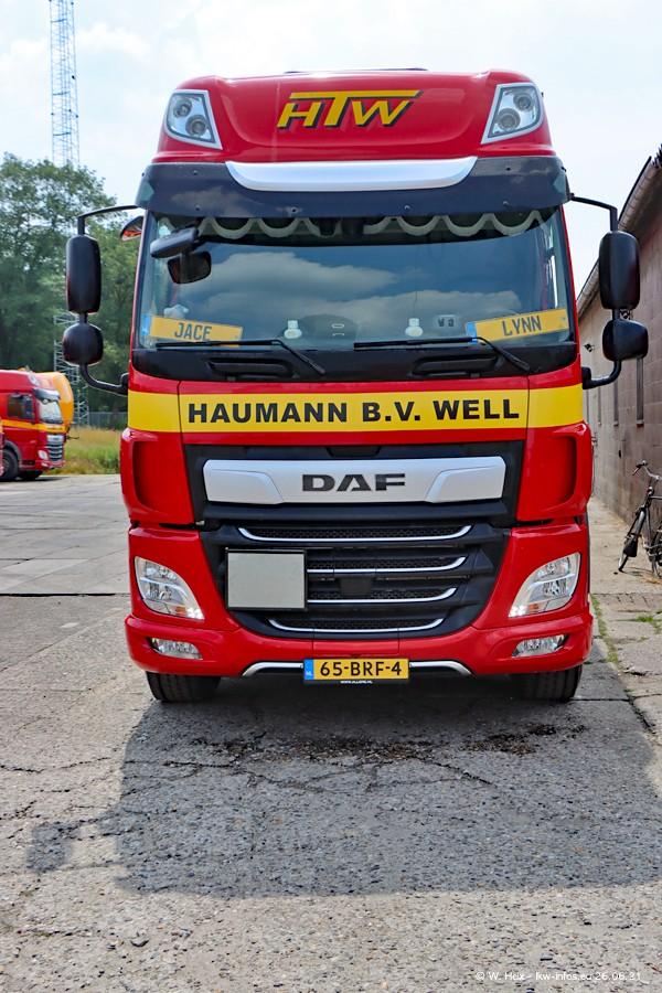 20210626-HTW-Haumann-00012.jpg