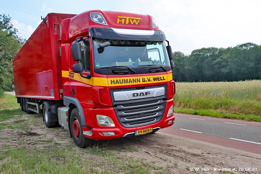 20210626-HTW-Haumann-00023.jpg