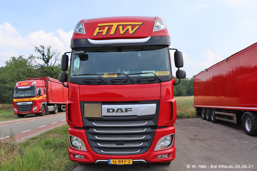 20210626-HTW-Haumann-00031.jpg