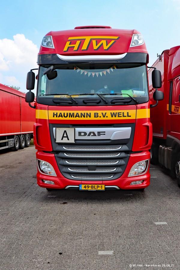 20210626-HTW-Haumann-00040.jpg