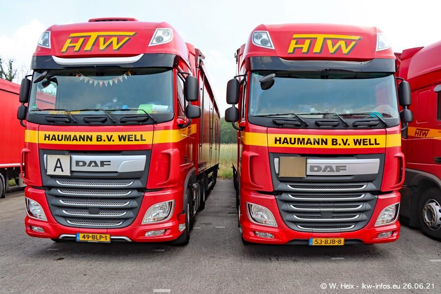 20210626-HTW-Haumann-00042.jpg