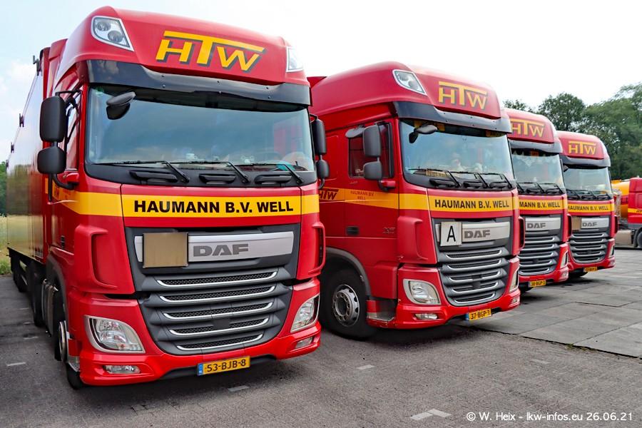 20210626-HTW-Haumann-00043.jpg