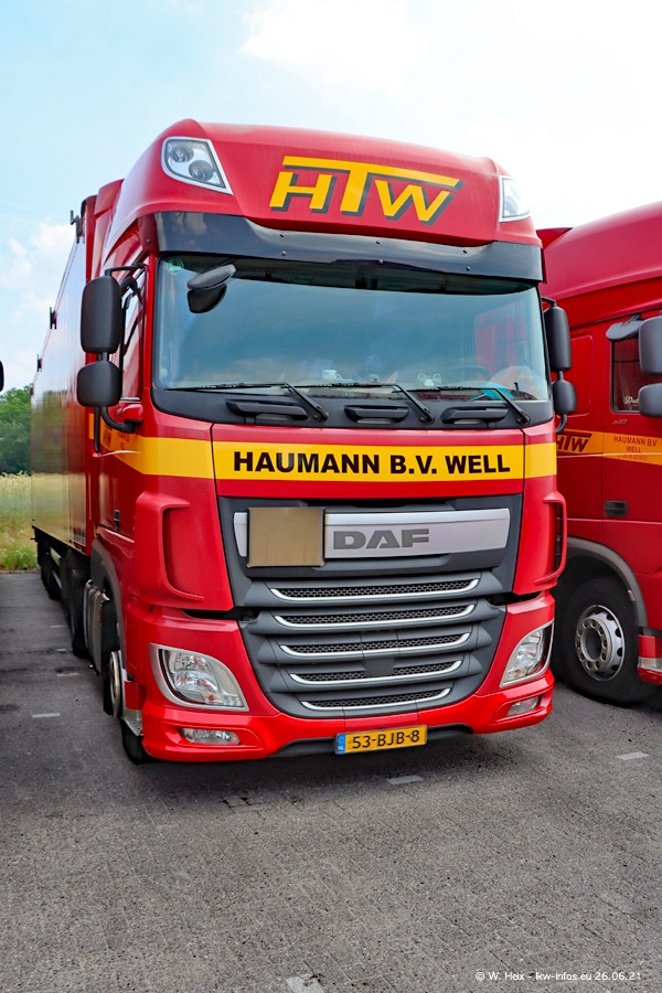 20210626-HTW-Haumann-00044.jpg