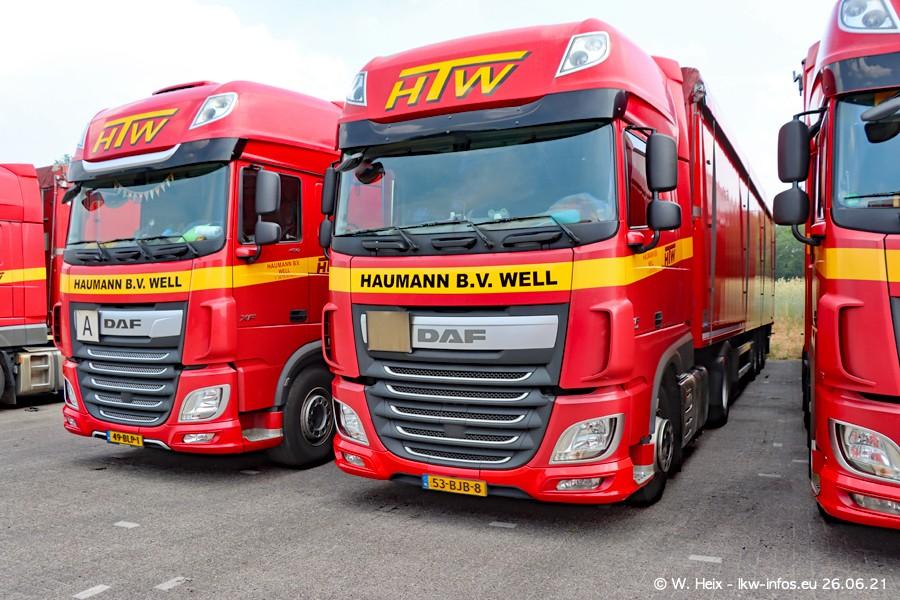 20210626-HTW-Haumann-00045.jpg