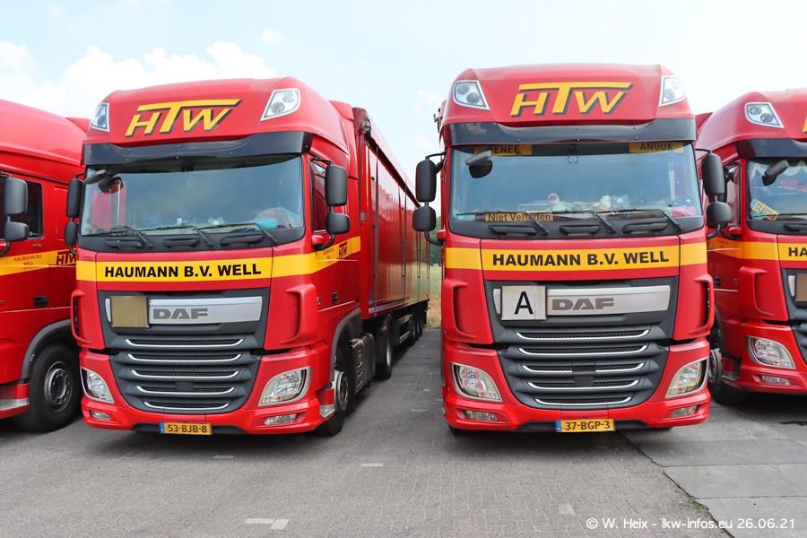 20210626-HTW-Haumann-00050.jpg