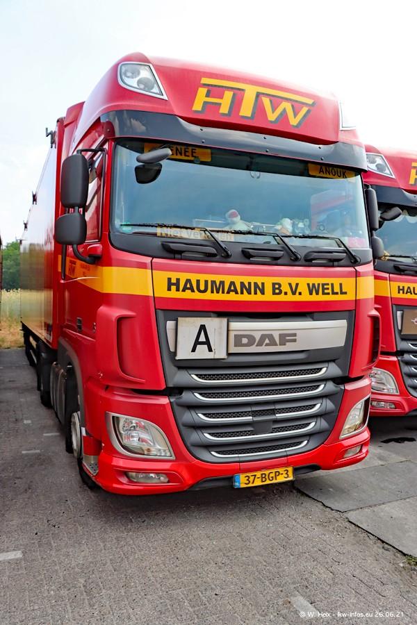 20210626-HTW-Haumann-00052.jpg