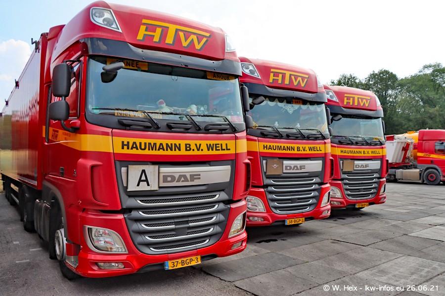 20210626-HTW-Haumann-00053.jpg
