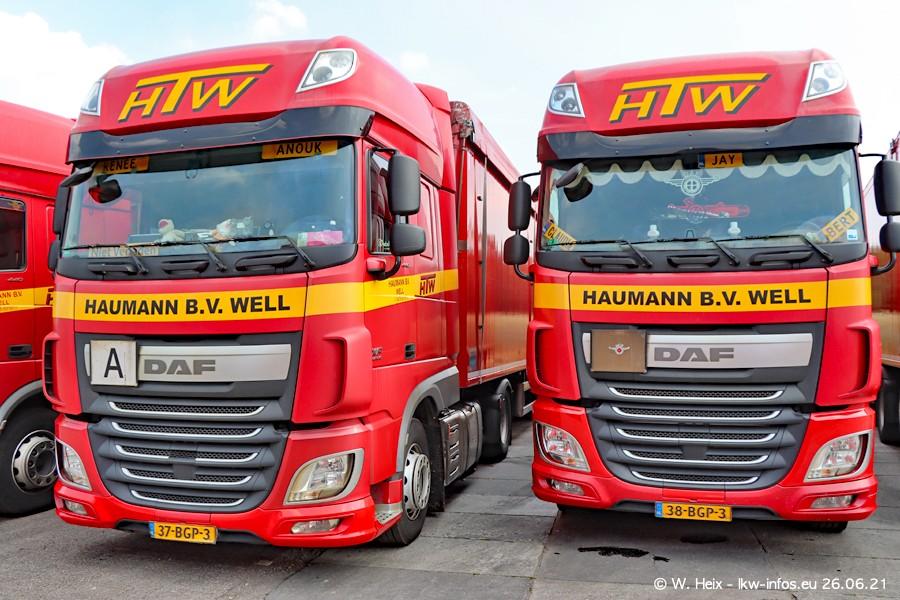 20210626-HTW-Haumann-00055.jpg