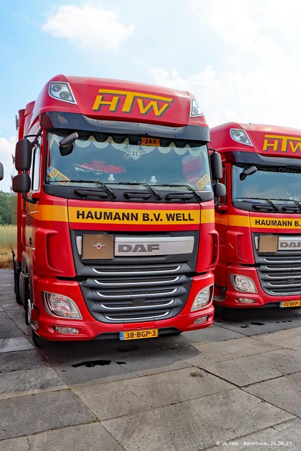 20210626-HTW-Haumann-00057.jpg