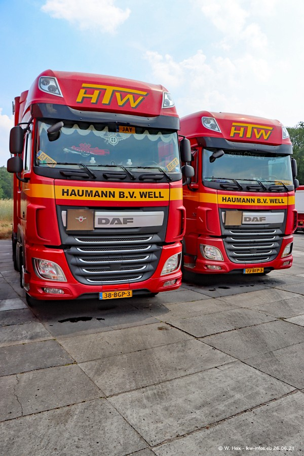 20210626-HTW-Haumann-00058.jpg
