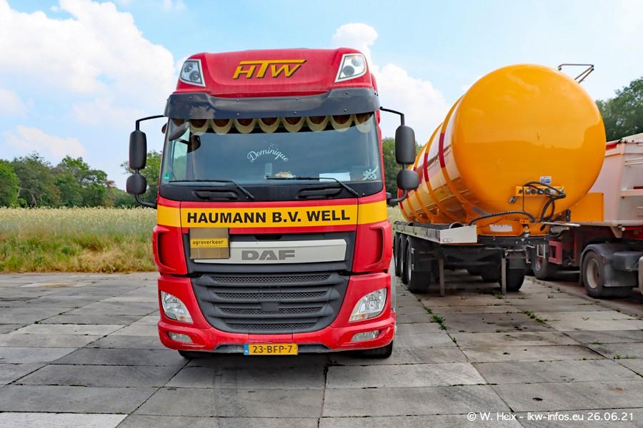 20210626-HTW-Haumann-00073.jpg