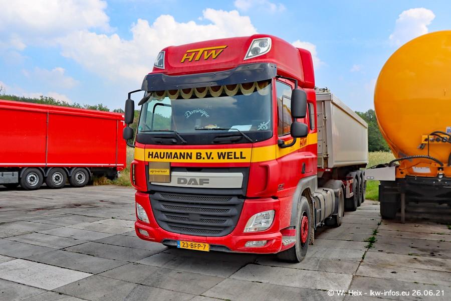 20210626-HTW-Haumann-00074.jpg