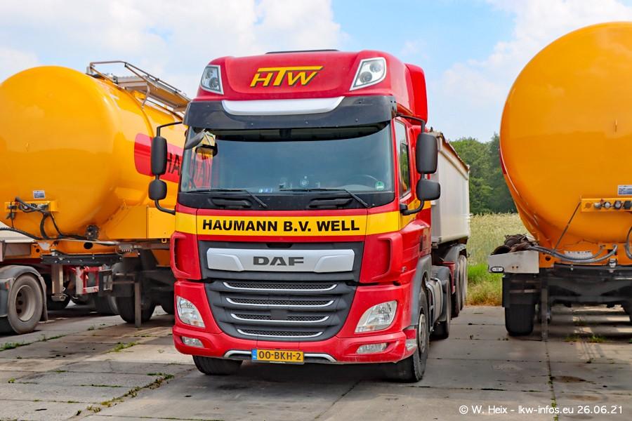 20210626-HTW-Haumann-00078.jpg
