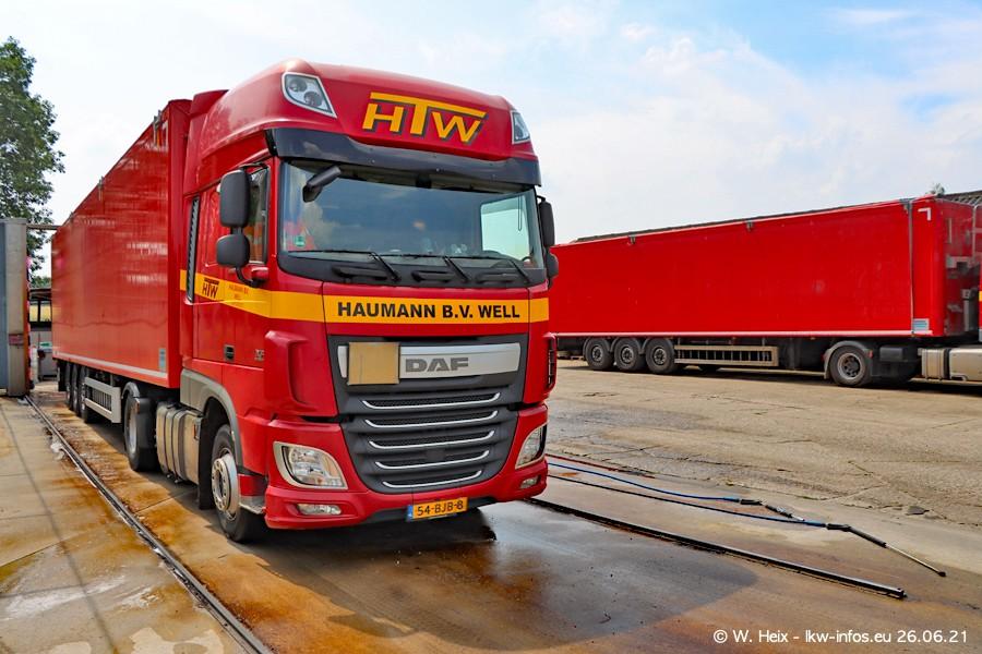 20210626-HTW-Haumann-00082.jpg