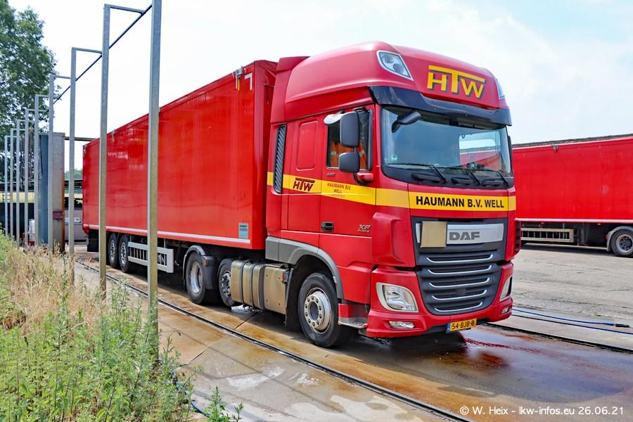 20210626-HTW-Haumann-00085.jpg