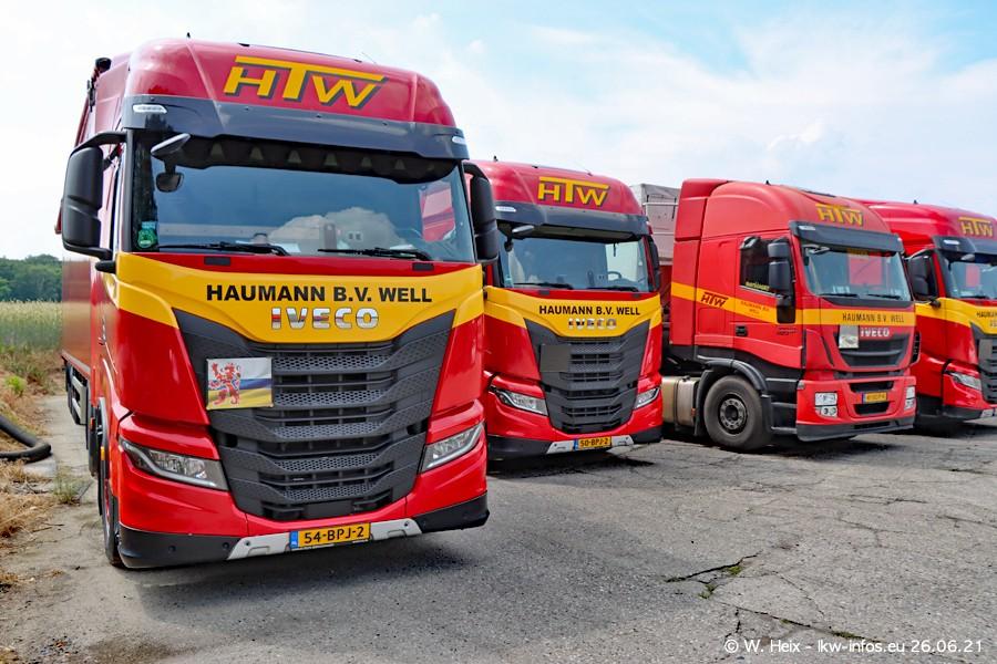 20210626-HTW-Haumann-00105.jpg