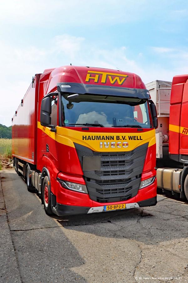 20210626-HTW-Haumann-00112.jpg