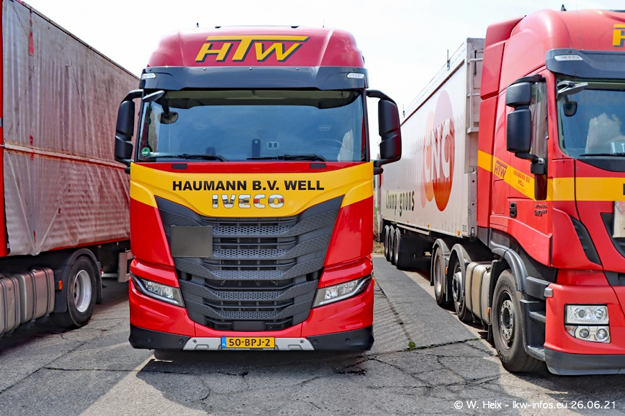 20210626-HTW-Haumann-00113.jpg
