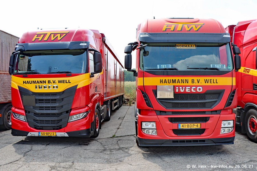 20210626-HTW-Haumann-00115.jpg