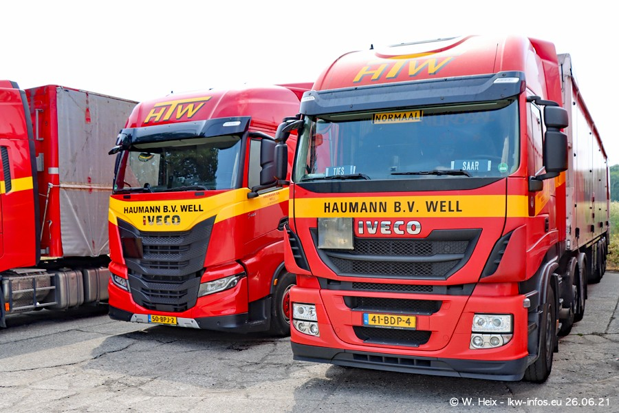 20210626-HTW-Haumann-00118.jpg