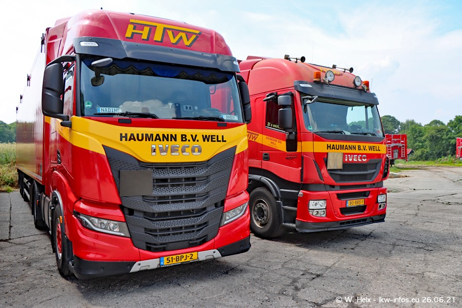 20210626-HTW-Haumann-00120.jpg
