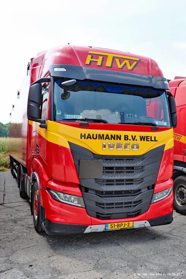 20210626-HTW-Haumann-00121.jpg