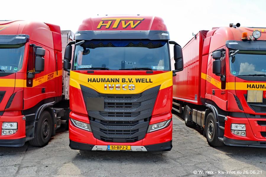 20210626-HTW-Haumann-00123.jpg