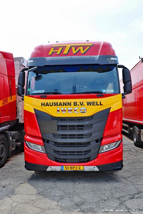 20210626-HTW-Haumann-00124.jpg