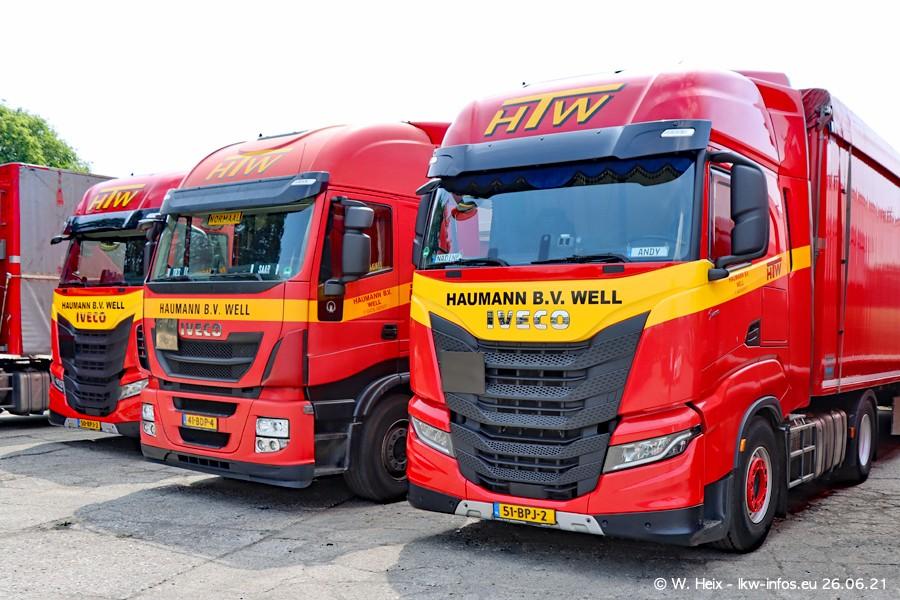 20210626-HTW-Haumann-00126.jpg