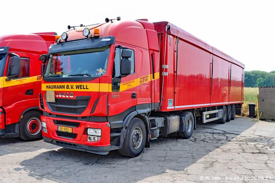 20210626-HTW-Haumann-00135.jpg