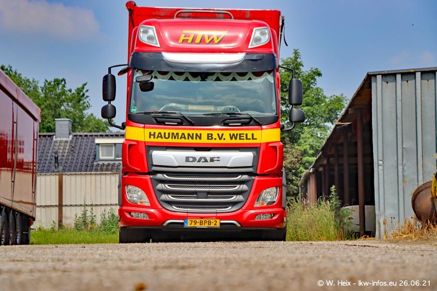 20210626-HTW-Haumann-00142.jpg