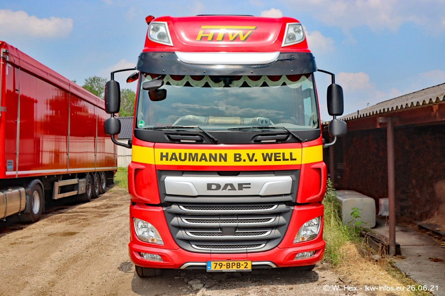 20210626-HTW-Haumann-00145.jpg