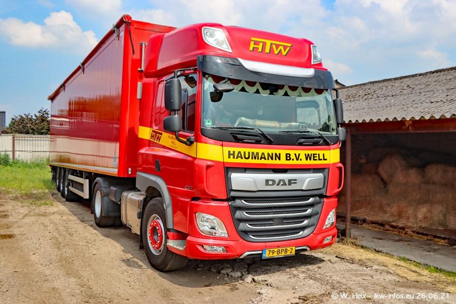 20210626-HTW-Haumann-00146.jpg