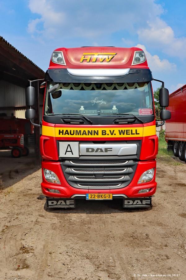 20210626-HTW-Haumann-00149.jpg