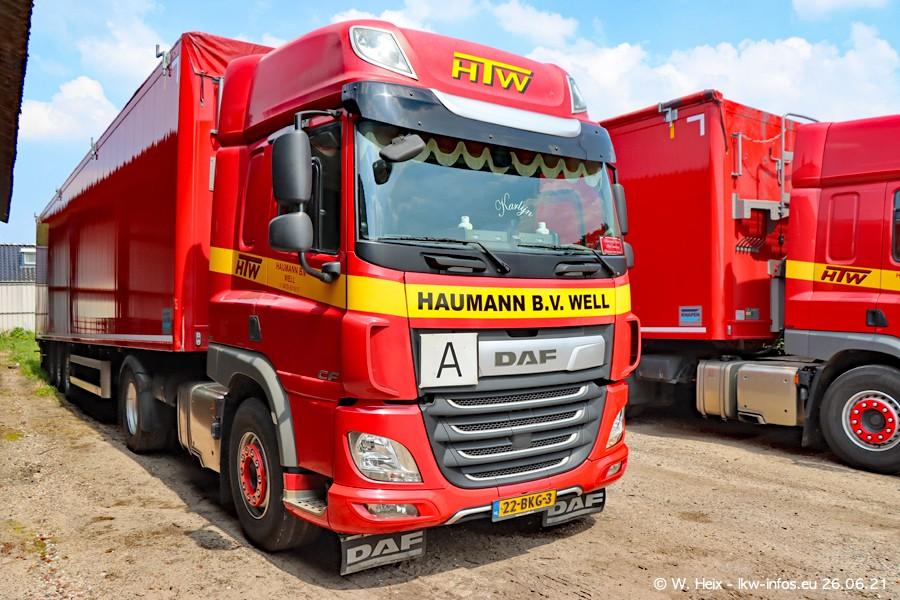 20210626-HTW-Haumann-00150.jpg