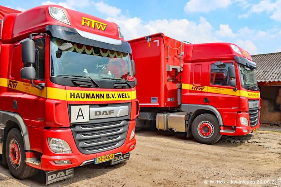 20210626-HTW-Haumann-00151.jpg