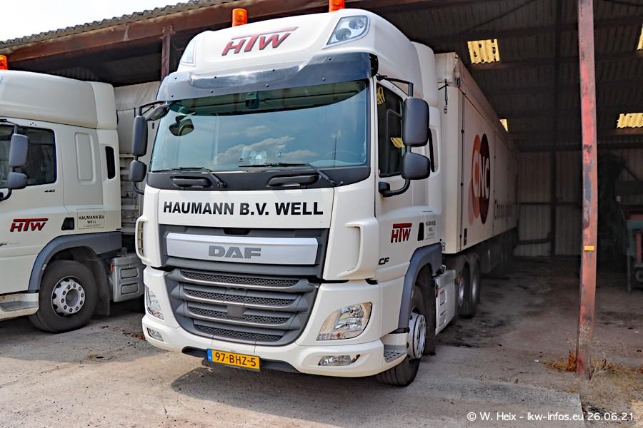 20210626-HTW-Haumann-00154.jpg