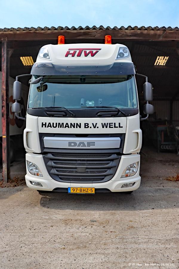 20210626-HTW-Haumann-00155.jpg