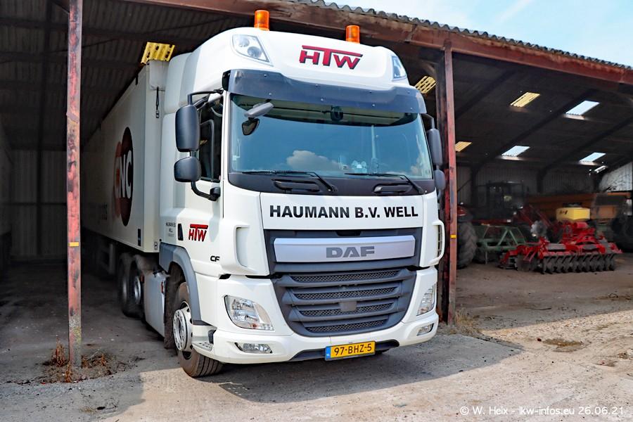 20210626-HTW-Haumann-00156.jpg