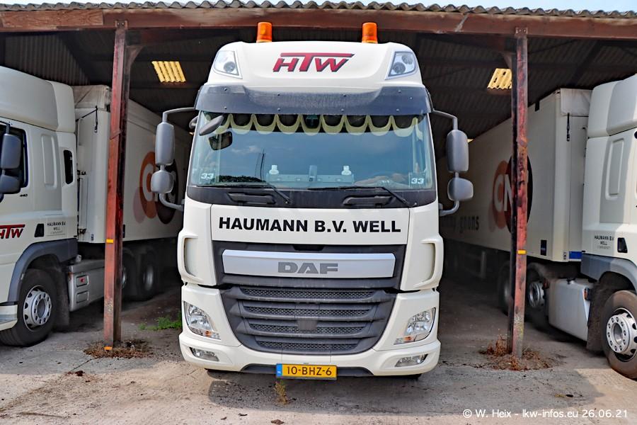 20210626-HTW-Haumann-00158.jpg