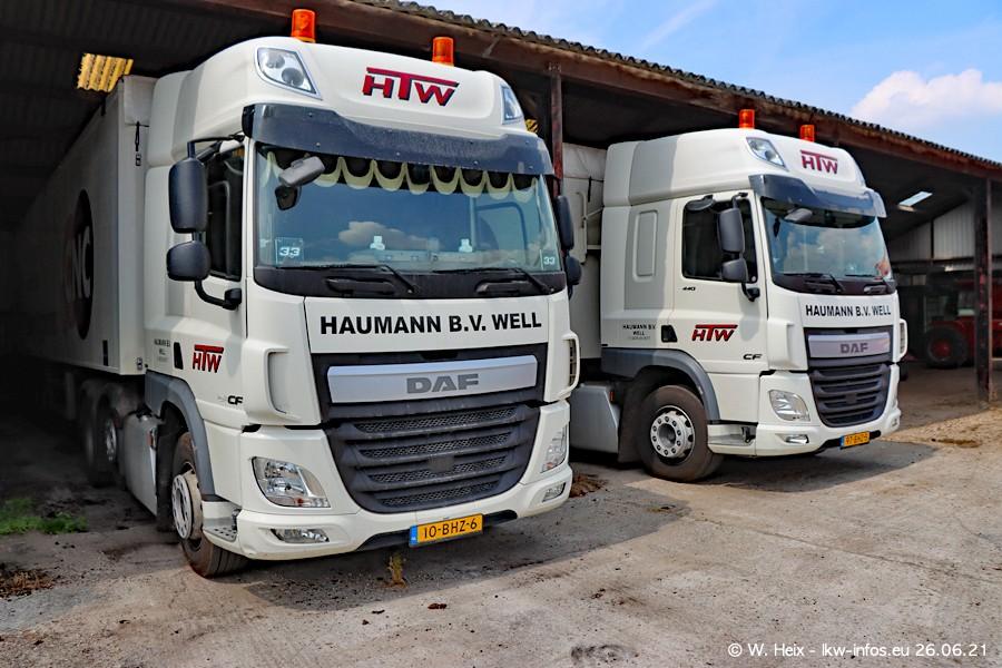 20210626-HTW-Haumann-00159.jpg