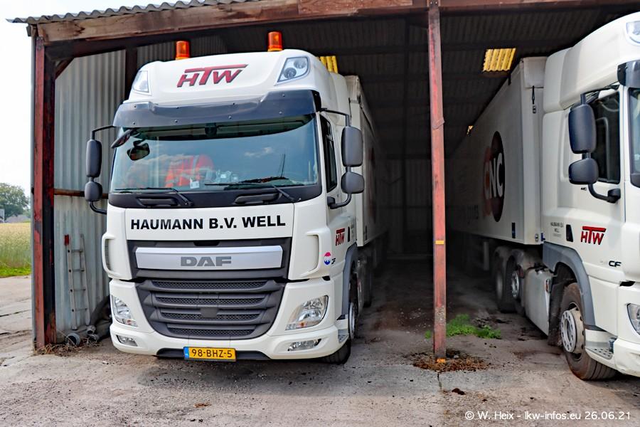 20210626-HTW-Haumann-00160.jpg