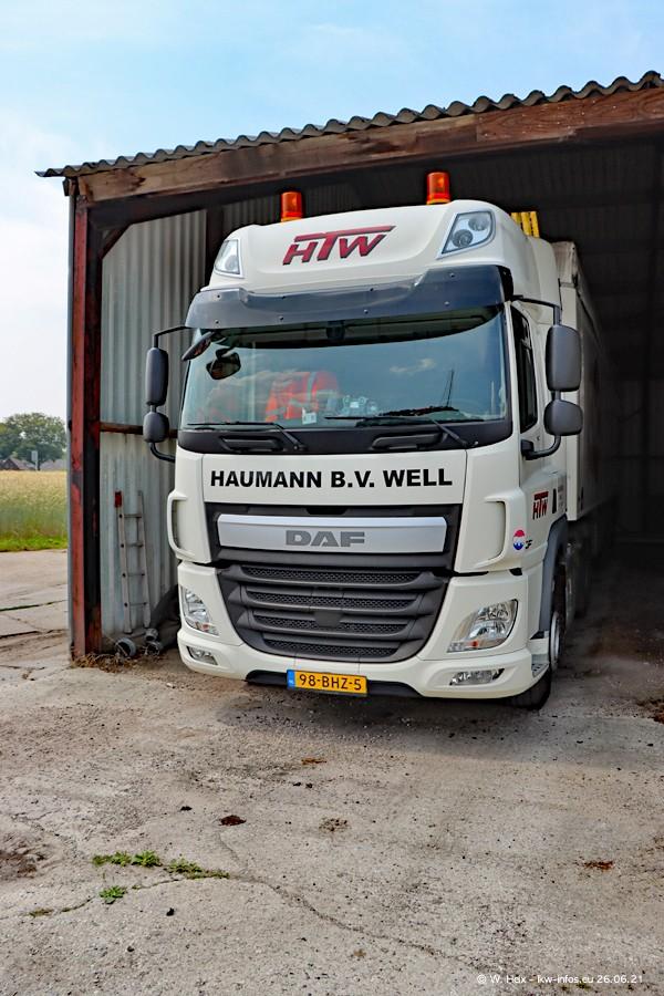 20210626-HTW-Haumann-00161.jpg