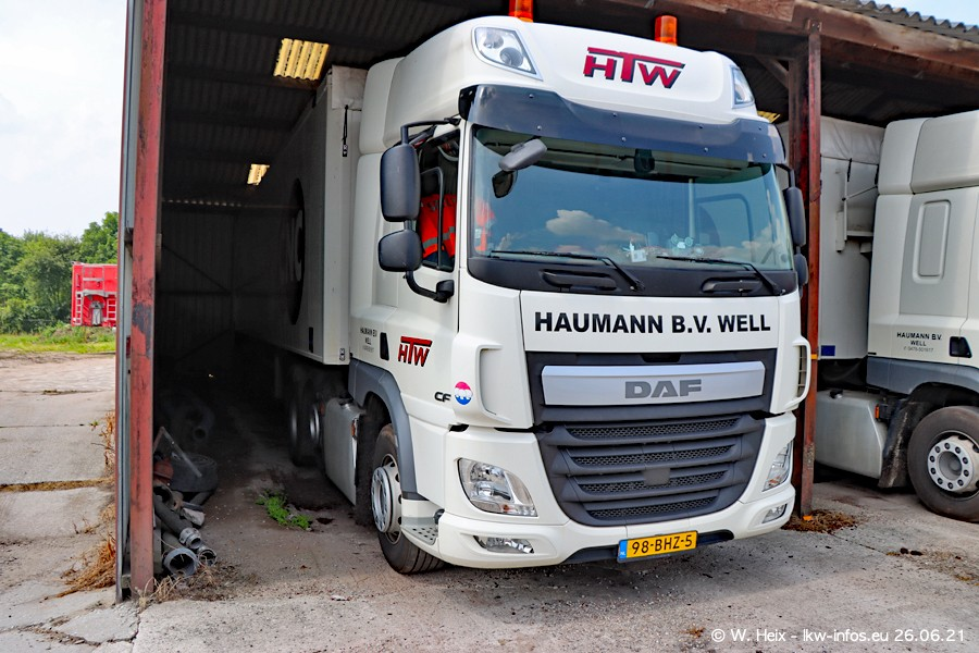 20210626-HTW-Haumann-00162.jpg