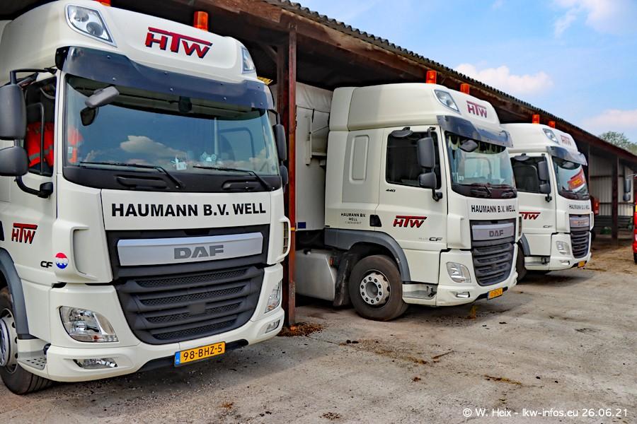 20210626-HTW-Haumann-00163.jpg