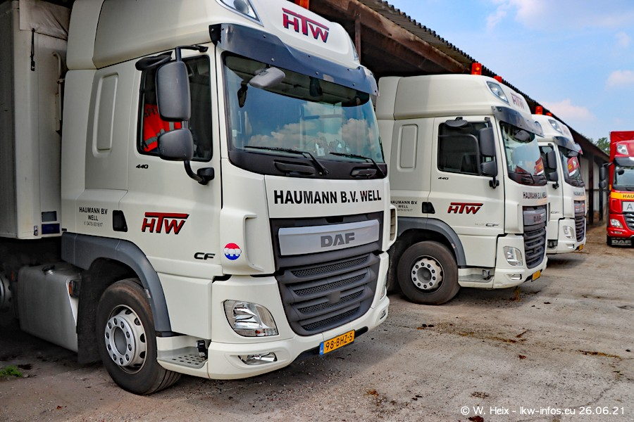 20210626-HTW-Haumann-00164.jpg