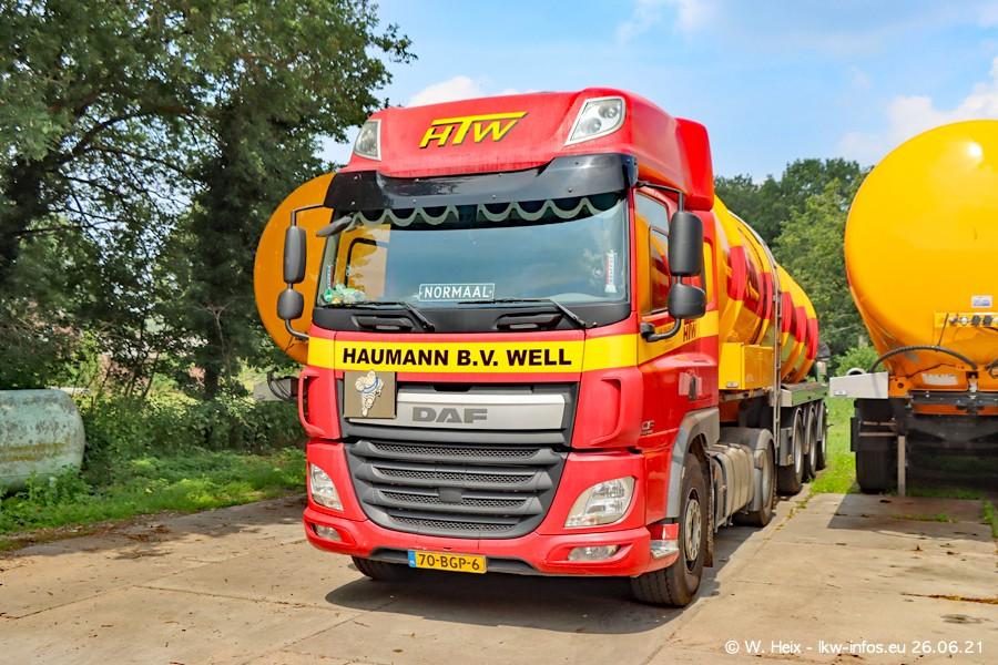 20210626-HTW-Haumann-00167.jpg