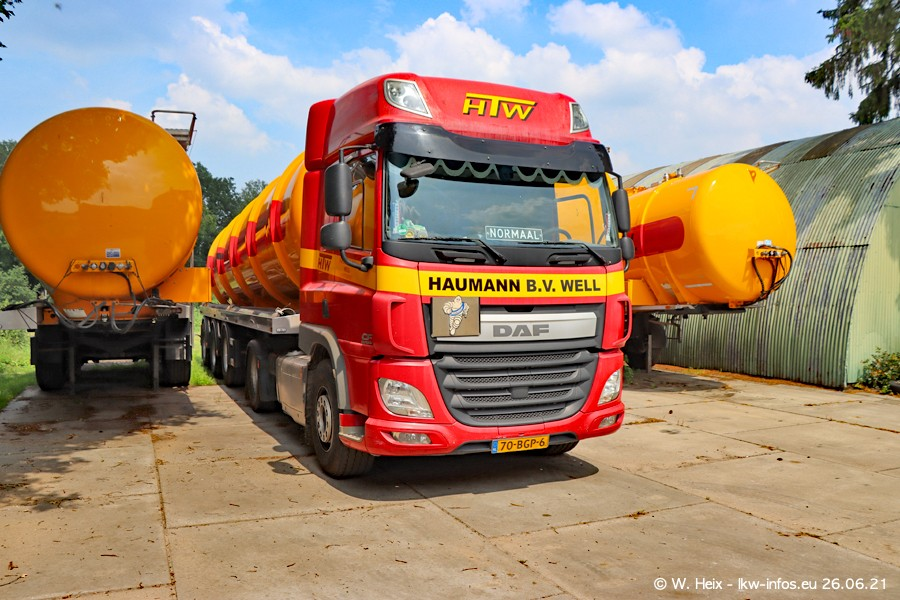 20210626-HTW-Haumann-00169.jpg