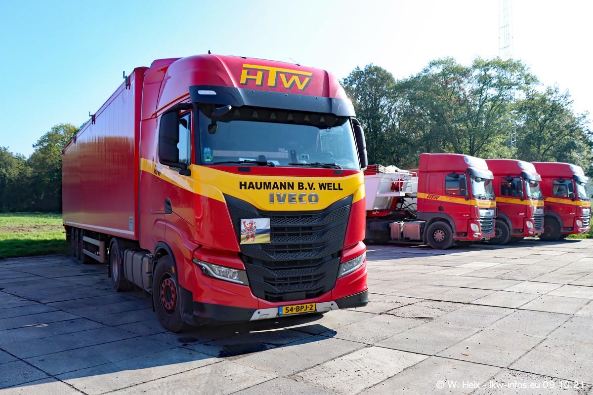 20211009-HTW-Haumann-00002.jpg